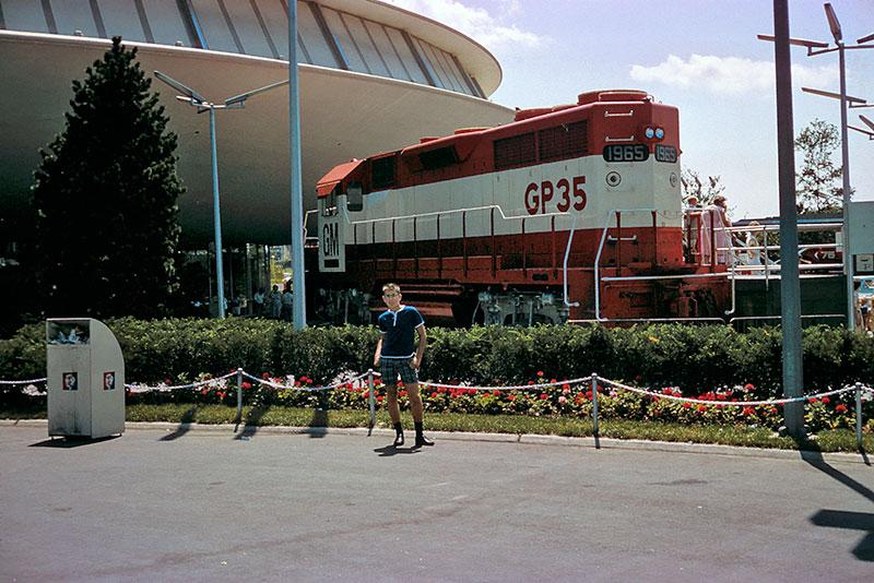 gm-locomotive-65.jpg