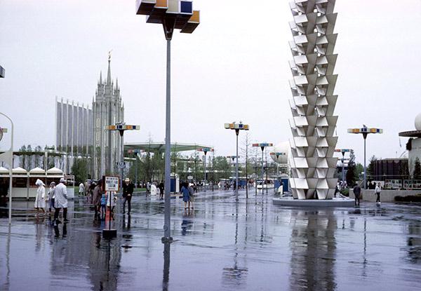 gotham-plaza-rain.jpg