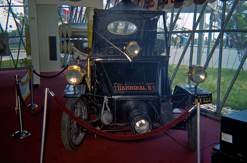 hannibal-8-1.jpg