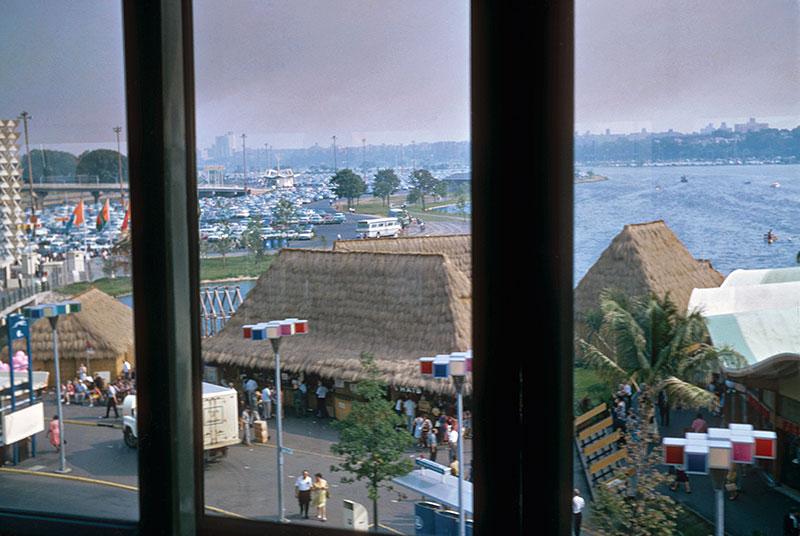 hawaii-from-monorail.jpg