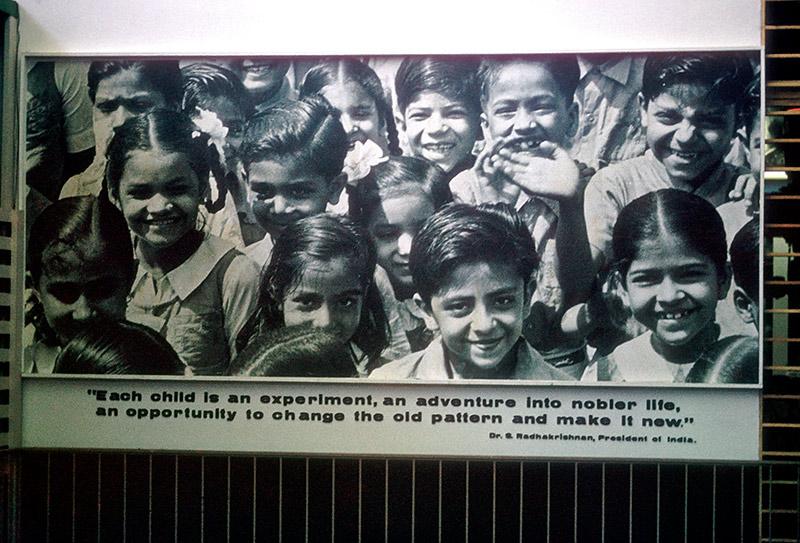 india-children-poster.jpg