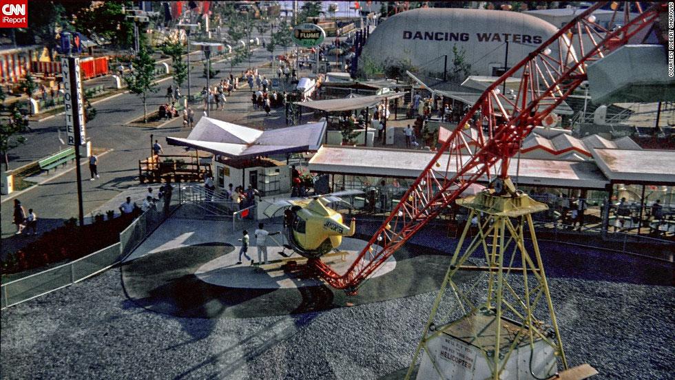 jaycopter-cnn.jpg