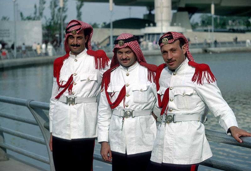 jordanian-soldiers.jpg
