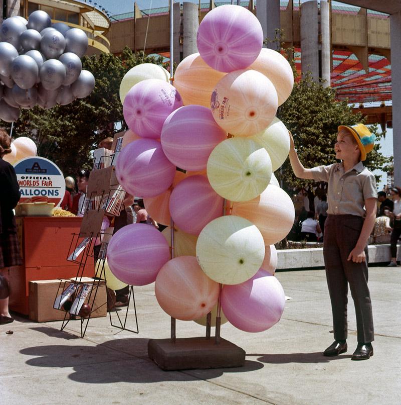 kodak-boy-balloons.jpg
