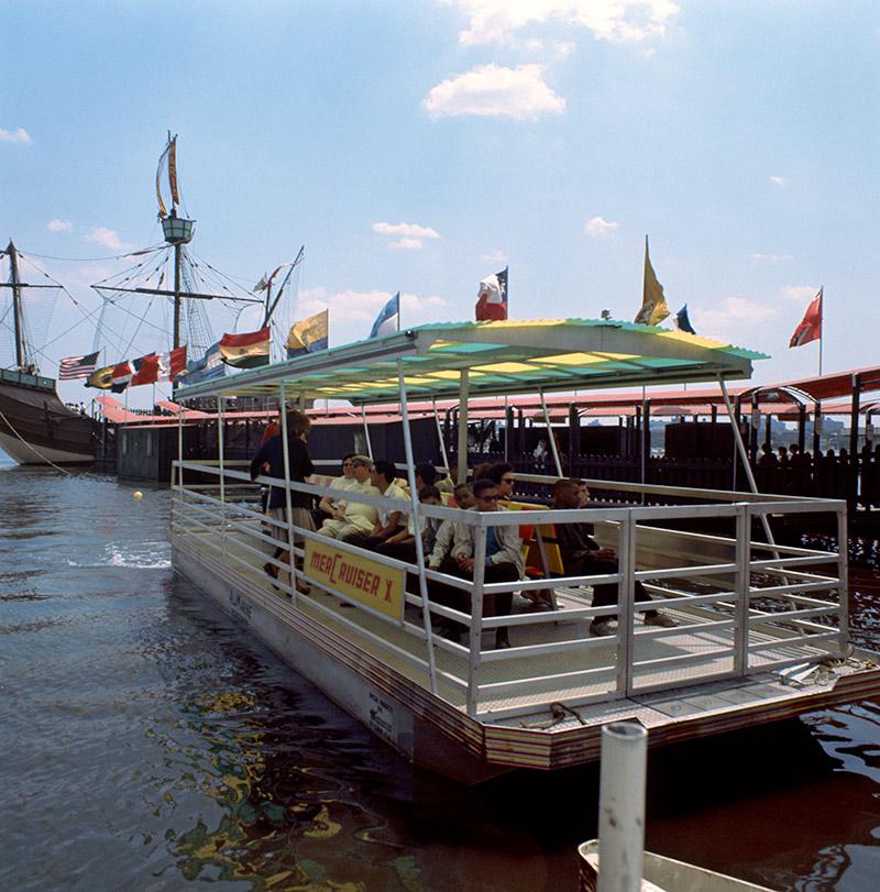 lake-cruise-1.jpg