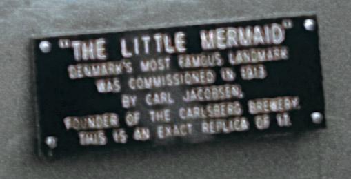 little-mermaid-2.jpg