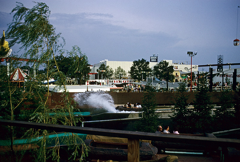 log-flume-aug-64.jpg