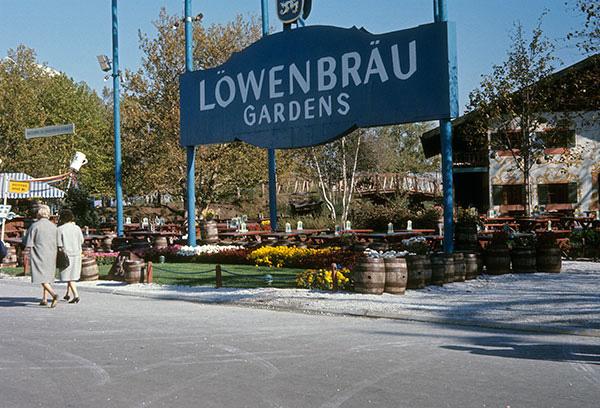 lowenbrau-kodak-1.jpg