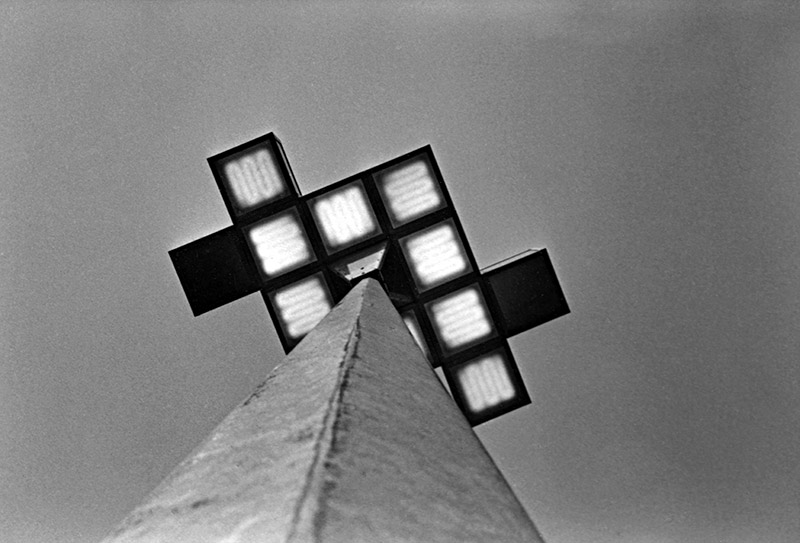 luminaire-bw.jpg