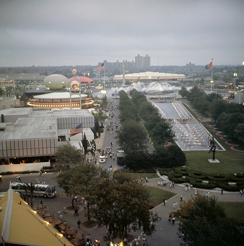main-mall-dusk-skyway-2.jpg