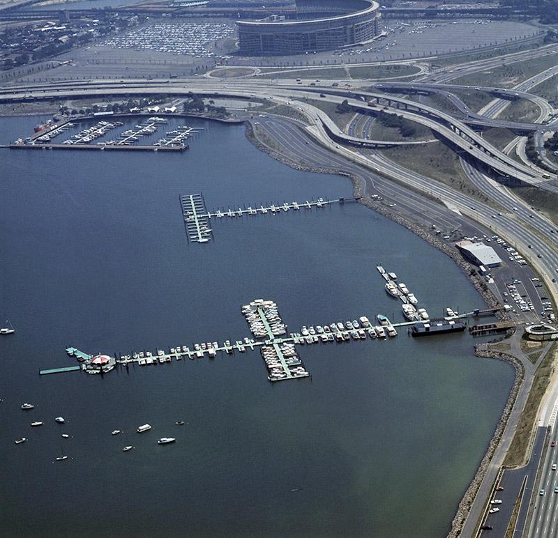 marina-aerial-2.jpg