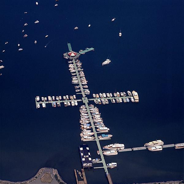 marina-aerial.jpg