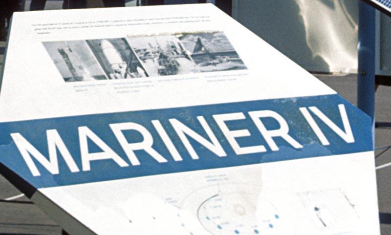 mariner-sign.jpg