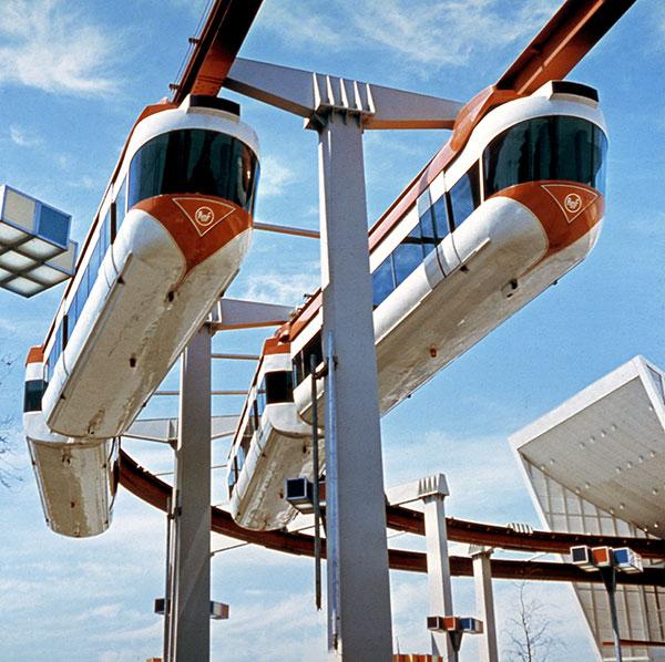 monorail-circus-5.jpg