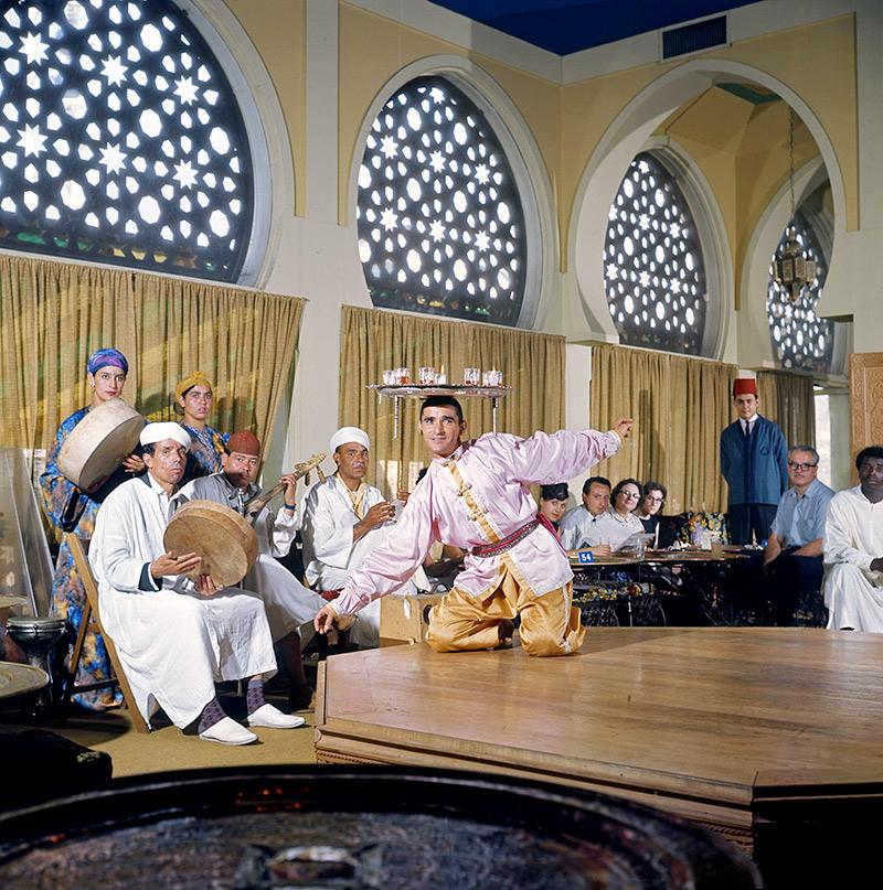 morocco-dinner-show.jpg