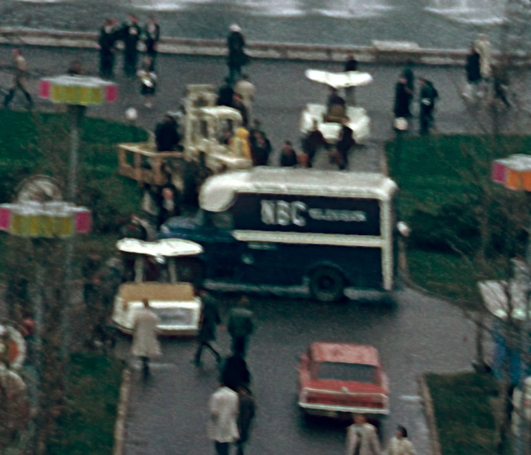 nbc-truck.jpg