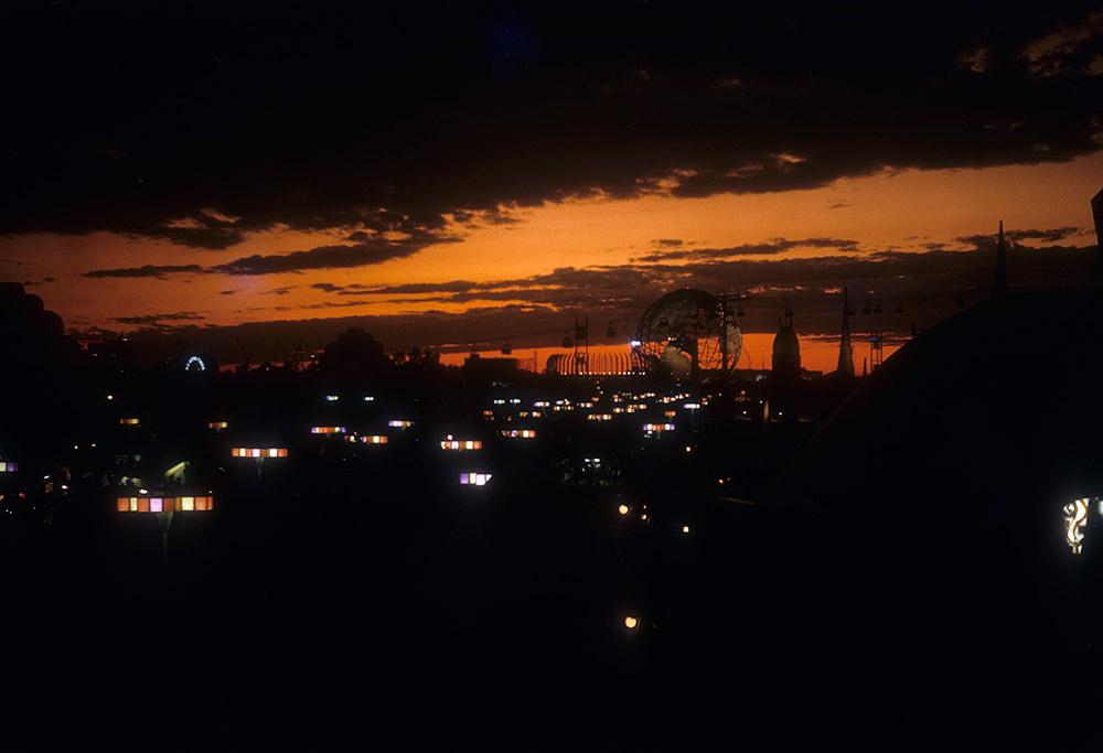 night-2.jpg