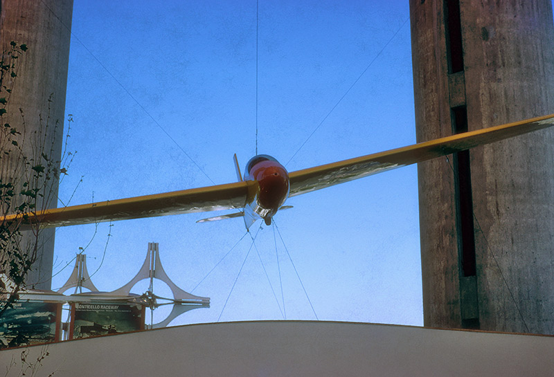nysp-sailplane.jpg