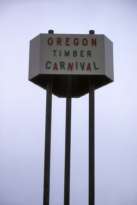 oregon-sign.jpg