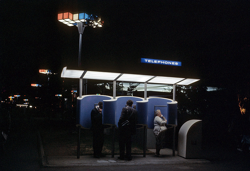 phone-booth-night-june-64.jpg