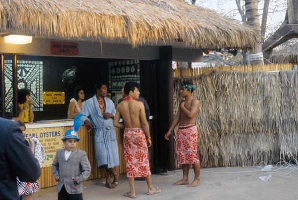 polynesia-1.jpg