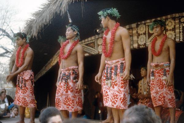 polynesia-2.jpg