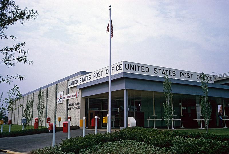post-office-set-926.jpg