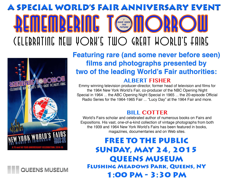 queens-museum-may-24-15.jpg