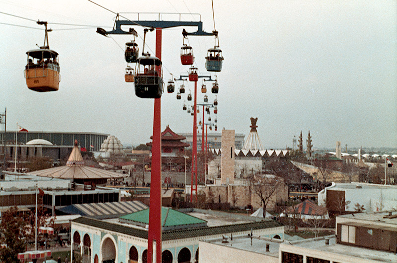 sky-ride-65.jpg