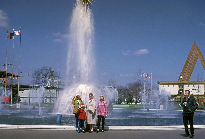 solar-fountain-family.jpg