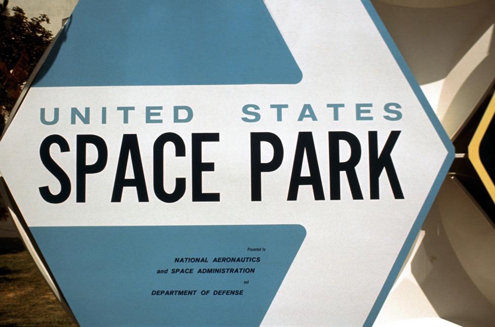 space-park-8.jpg