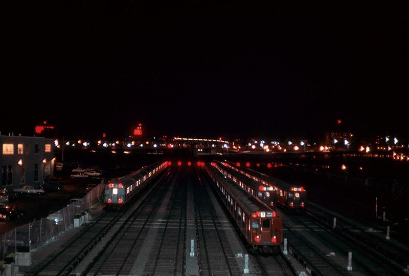 subway-yard-night.jpg