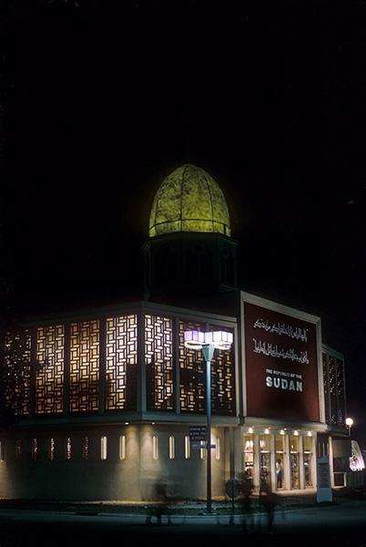 sudan-night.jpg