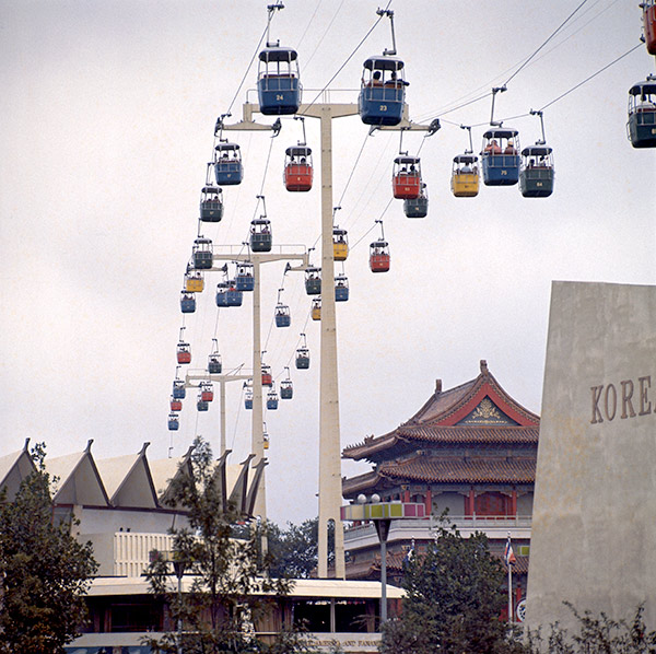 swiss-sky-ride-near-korea.jpg