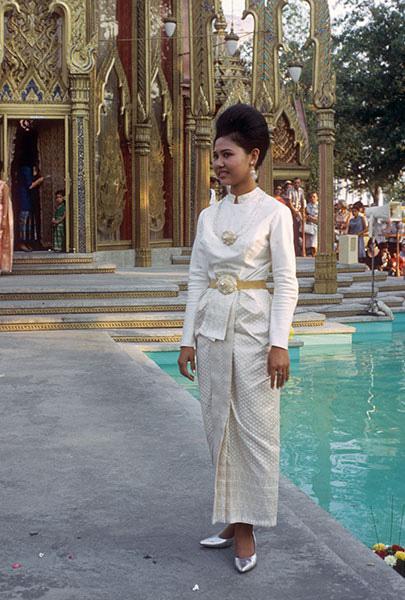 thailand-hostess-6.jpg
