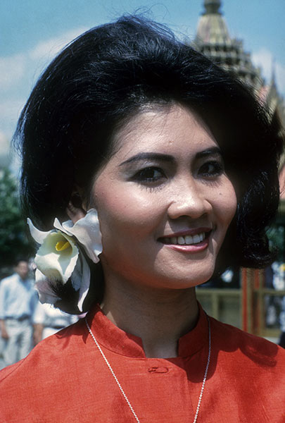 thailand-hostess-7.jpg