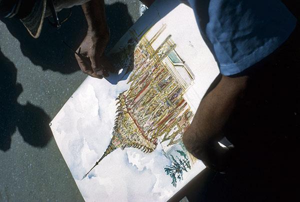 thailand-painting.jpg