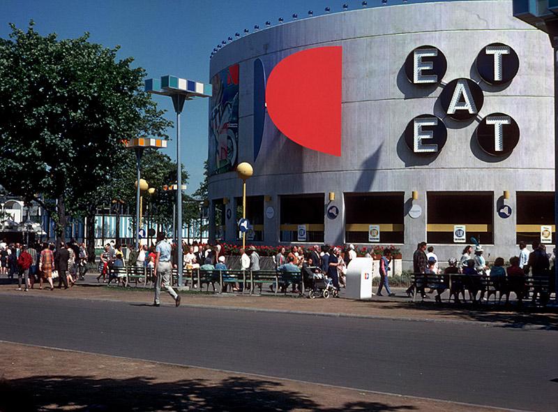 theaterama-eat.jpg