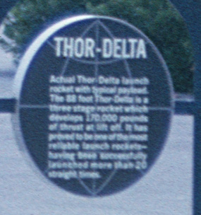 thor-delta-sign.jpg