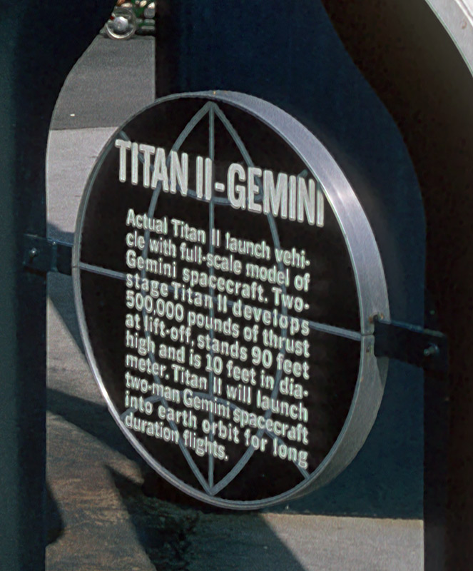 titan-2.jpg