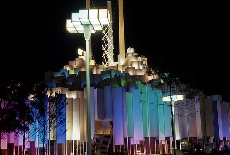 tower-of-light-night-3.jpg