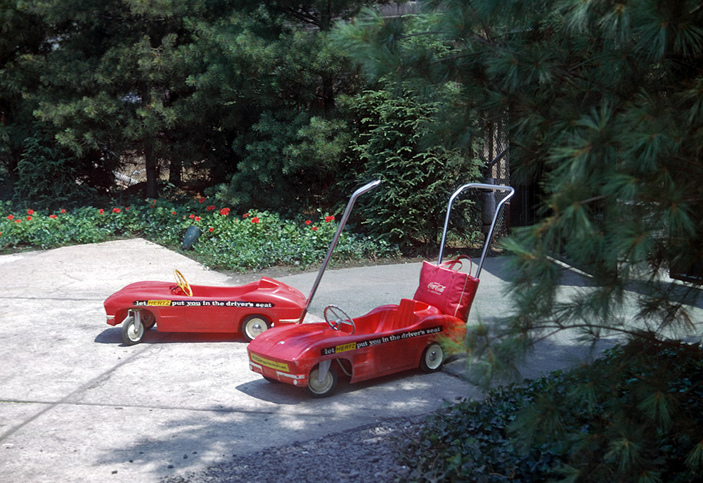 two-hertz-strollers.jpg
