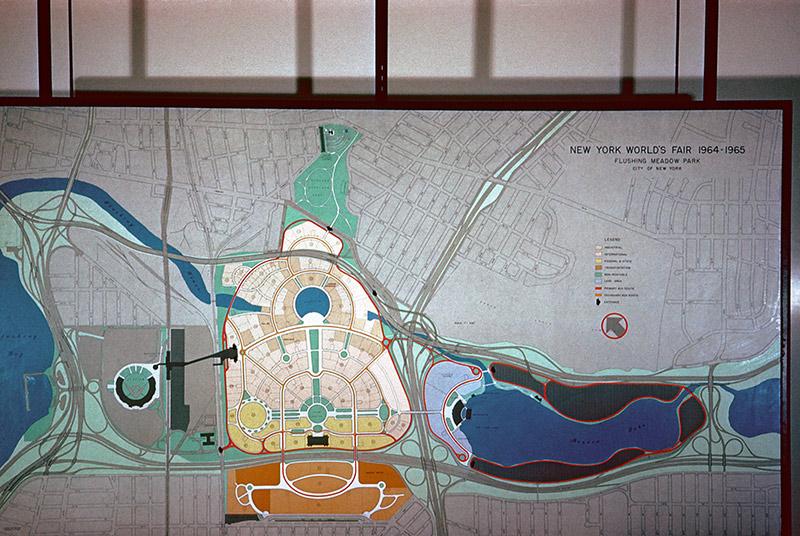 undated-map.jpg