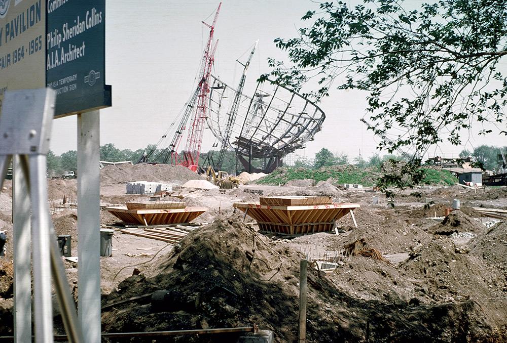 unisphere-construction-may-27-63.jpg