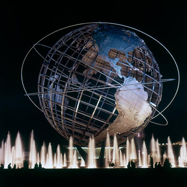 unisphere-fountains-night-2.jpg