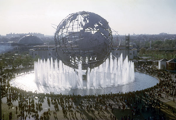 unisphere-from-nysp-afternoon.jpg