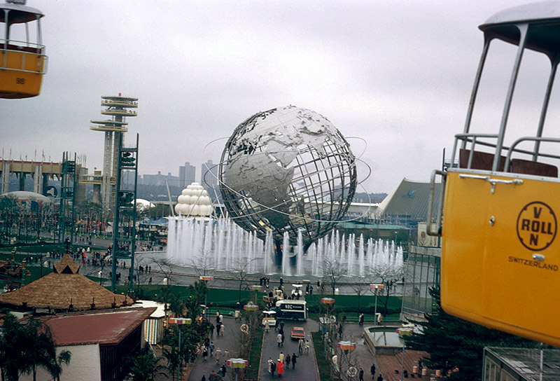 unisphere-from-sky-ride.jpg