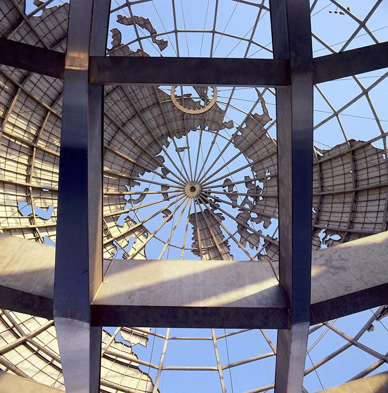 unisphere-looking-up.jpg