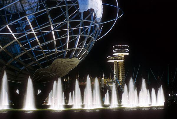unisphere-nysp-night.jpg