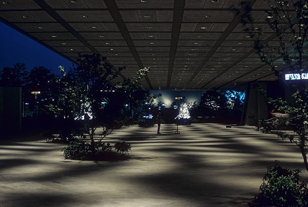 united-states-night-under-overhang.jpg